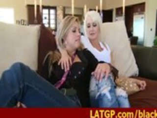 milfs like it is darksome lesbos need darksome