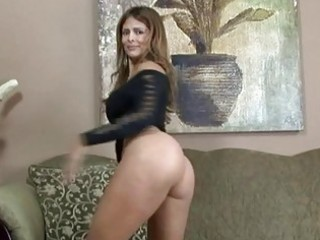 sexy interview with nasty mother i monique fuentes
