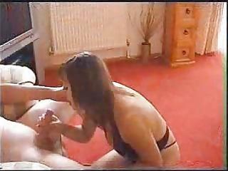 british oral-sex