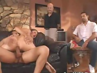 swinger housewife desires greater quantity sex