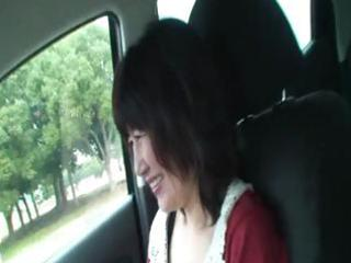 12yr old granny sumika natori is a nympho