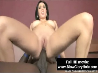 gloryhole - hawt breasty hotties love engulfing
