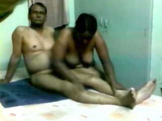 mature indian homemade porn episode