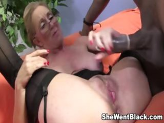 hot mother i jenna covelli drilled by studs with