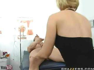 brianna beach blond milf sex