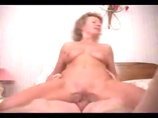 british mother id like to fuck enjoys juvenile
