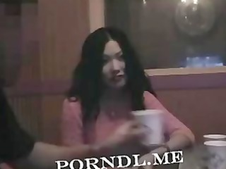 [korea amatuer] play with call girl at karaoke