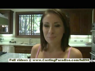 isis monroe independent legal age teenager