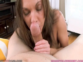 sexy mother id like to fuck claudia atkins gags