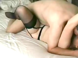 hot mother id like to fuck on vehement homemade