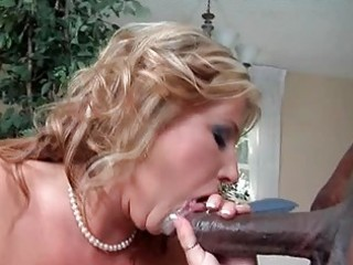 chic golden-haired d like to fuck in darksome
