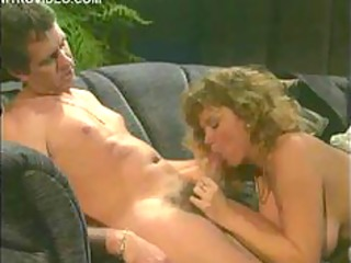 the classic 60s hardcore porn starring tracey
