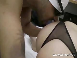 interracial group-sex for maria