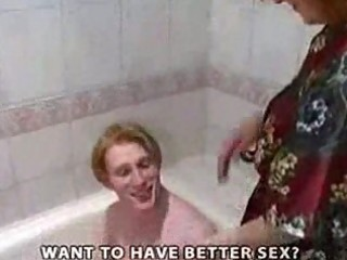 redhead d like to fuck sex in baths part3