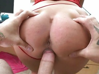 sexy busty mother i hoe gives her boss a