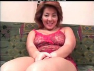 Jap-sexy milf 2-by packmans asian cumshots asian
