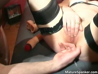 wicked perverted redhead mother i slut