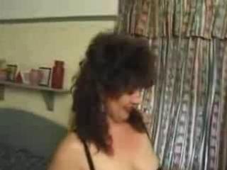 amateur british mom drilled anal