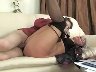 mate and mother id like to fuck worthy fuck