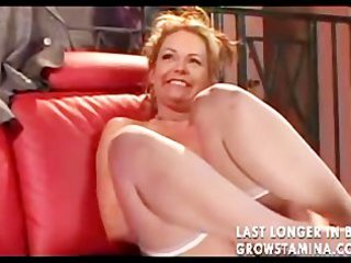 mother i bonks her husbands boss xvid pornhub
