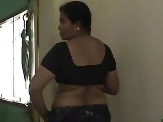 indian aunty 11240