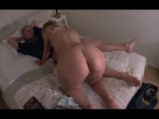 mature woman and juvenile guy (60)