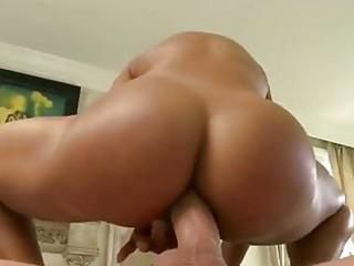 big tit aged mother i lisa anns massage turns anal