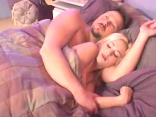 Blonde Taboo sex With Old Man Tinyurl.com/ubang