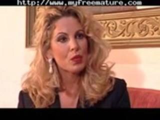 la moglie del dentista older mature porn granny