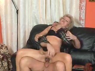 bushy older babes getting fucked heavily