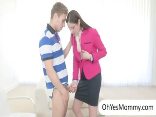 jenna moore share dong with stepdaughter