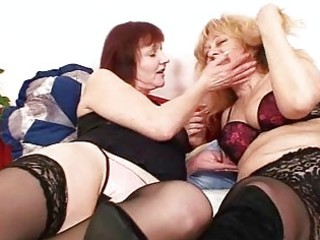 amateur mom experimenting with other mama