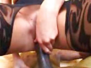 black pecker in milf in belts - jp spl