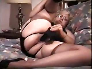 dilettante mature masturbation r05