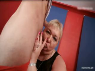 fat blond d like to fuck dr lucia blows subrigid