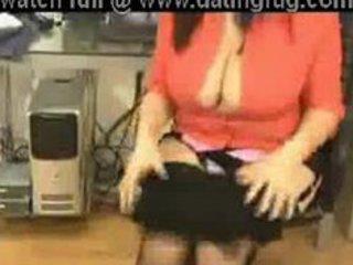 hubby wife sex scene