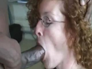 wife lana takes biggest bbc