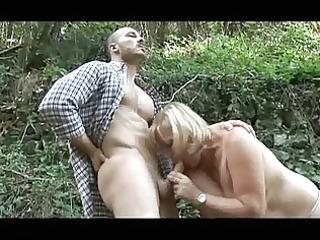 perverted italian signora francesca