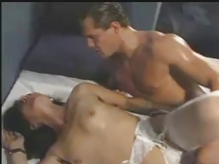 Young boy and 3 mature sluts by snahbrandy