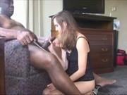d like to fuck skylar in hose - black penis part 6