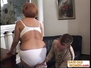 older d like to fuck screwed hard by stud