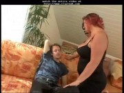 old mommy for youthful guy 10-2 ...f90
