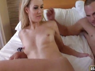 cheating wife sophia lynn with her bigcock
