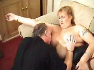 mature blond big beautiful woman gets fotos taken