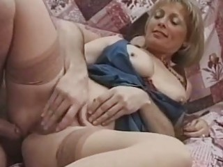 british d like to fuck politely gets her muff