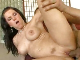 mature playgirl want juvenile black cock1