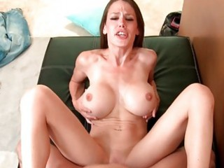 young seductive slut wife gives outstanding head