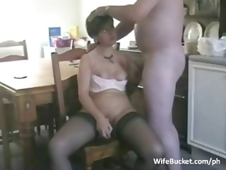 centre mature pair homemade sex