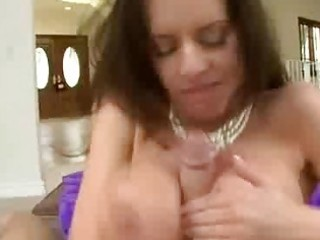 playgirl d like to fuck large tit sweetheart