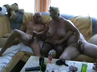 mature bisexual some